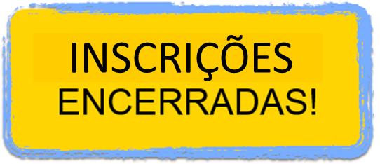 ENCERRADAS
