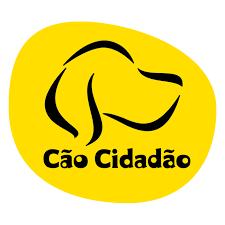 Cão cidadão - apoio