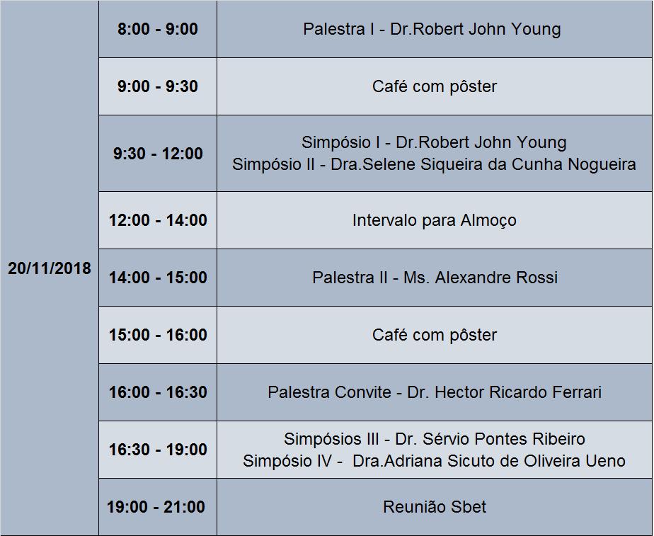 Cronograma 11-10-2018 2